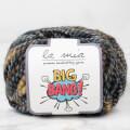 La Mia Big Bang Ebruli El Örgü İpi - LBN20