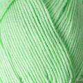 La mia Baby Boom Açık Yeşil - 491