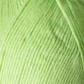 La mia Baby Boom Açık Yeşil - 494
