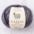 Gazzal Rock'N'Roll Ebruli El Örgü İpi - 13254