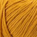 Gazzal Baby Cotton XL Hardal Bebek Yünü - 3447XL