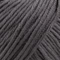 Gazzal Baby Cotton XL Koyu Gri Bebek Yünü - 3450XL