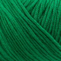 Gazzal Baby Cotton XL Yeşil Bebek Yünü - 3456XL