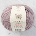 Gazzal Viking Yarn, Lilac - C4013