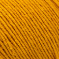 Yarnart Jeans Hardal Sarısı El Örgü İpi - 84