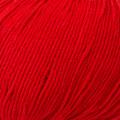 Yarnart Jeans Kırmızı El Örgü İpliği - 90