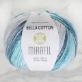 Mirafil Bella Cotton Ebruli El Örgü İpi - 516