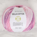 Mirafil Bella Cotton Ebruli El Örgü İpi - 528