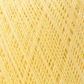 Altınbaşak Maxi 10/3 Sarı Dantel İpliği - 0303