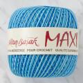 Altınbaşak Maxi 10/3 Ebruli Dantel İpliği - 9199