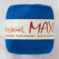 Altınbaşak Maxi 10/3 Saks Mavi Dantel İpliği - 9915