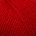Örenbayan Favori Kırmızı El Örgü İpi - 033