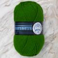 Örenbayan Atlas Yeşil El Örgü İpi - 087