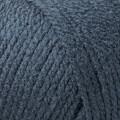 Örenbayan Favori Petrol Mavisi El Örgü İpliği - 018