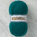 Örenbayan Kristal Yeşil El Örgü İpliği - 105