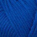 Örenbayan Tango/Tanja Koyu Mavi El Örgü İpi - 016