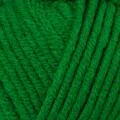 Örenbayan Tango/Tanja Koyu Yeşil El Örgü İpi - 120