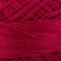 Örenbayan Koton Perle No: 8 Fuşya Nakış İpliği - 0098