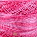 Örenbayan Koton Perle No: 8 Ebruli Nakış İpliği - 166