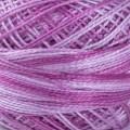 Örenbayan Koton Perle No: 8 Ebruli Nakış İpliği - 189