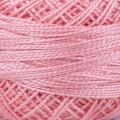 Örenbayan Koton Perle No: 8 Yavruağzı Nakış İpliği - 0511