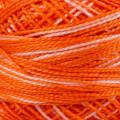 Örenbayan Koton Perle No: 8 Ebruli Nakış İpliği - 4950