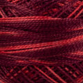 Örenbayan Koton Perle No: 8 Ebruli Nakış İpliği - 4951