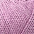 Örenbayan Madame Cotton Lila El Örgü İpliği - 023