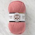 Örenbayan Madame Cotton Gül Kurusu El Örgü İpliği - 024