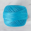 Altinbasak No: 50 Lace Thead Ball, Blue - 0344