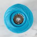 Altınbaşak No: 50 Mavi Klasik Renkli Dantel İpliği - 0344 - 26