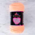 Himalaya Süper Soft Yarn 200 Gr Yavru Ağzı El Örgü İpi - 80830
