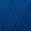 Kartopu Kristal Koyu Mavi El Örgü İpi - K520