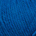 Kartopu Merino Mavi El Örgü İpi - K522