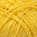Kartopu Etamin 30gr Açık Sarı Nakış İpliği - K327