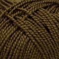 Kartopu Etamin 30gr Yeşil Nakış İpliği - K395
