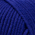 Kartopu Cozy Wool Menekşe Mavisi El Örgü İpi - K1624