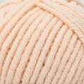 Kartopu Cozy Wool Ten Rengi El Örgü İpi - K1220