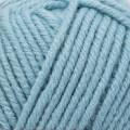 Kartopu Cozy Wool Mavi El Örgü İpi - K1539