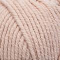 Kartopu Cozy Wool Bej El Örgü İpi - K855