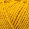 Kartopu Cozy Wool Hardal Sarısı El Örgü İpi - K1388