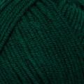 Kartopu Ak-Soft Yeşil El Örgü İpi - K1416