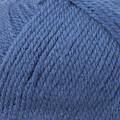 Kartopu Gonca Mavi El Örgü İpi - K1533