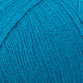 Kartopu Kristal Mavi El Örgü İpi - K1511