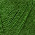 Kartopu Kristal Yeşil El Örgü İpliği - K1391
