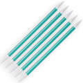 Knitpro Zing 8 Mm 20 Cm Double Pointed Needles - 47046