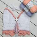 Kartopu Baby Natural Bej Bebek Yünü - K1848