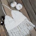 Gazzal Baby Wool Gri Bebek Yünü - 818