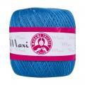 Örenbayan Maxi 10/3 Mavi Dantel İpliği - 4913 - 328