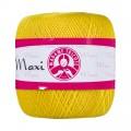 Örenbayan Maxi 10/3 Sarı Dantel İpliği - 5530 - 328